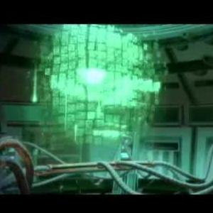 "Mass Effect 0 ""Overlord"""
