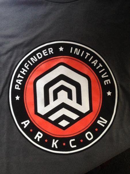 ARKCON