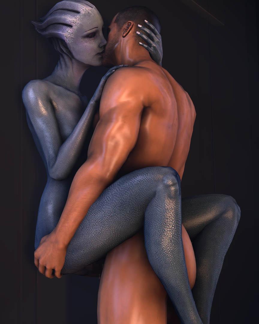 porno-liara-i-shepard