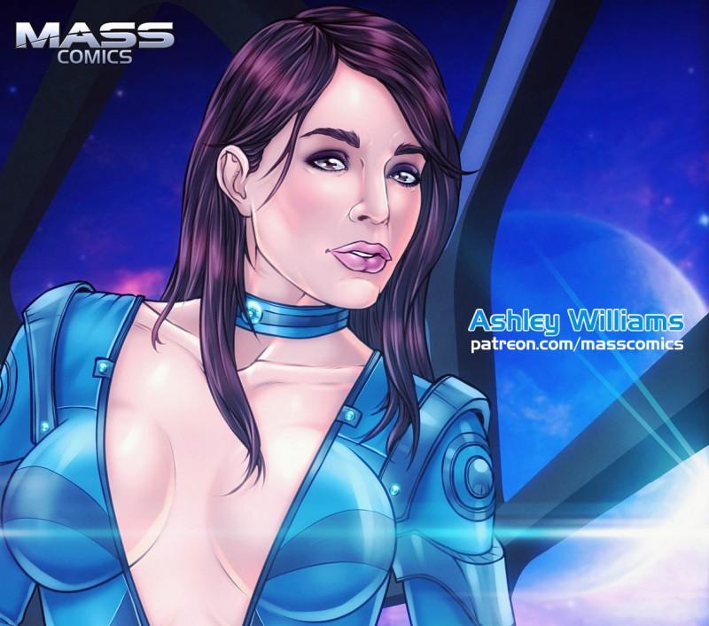 Romance Mass Effect Wiki FANDOM powered by Wikia