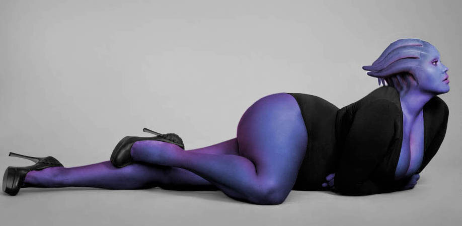 Free mature womans erotic photos