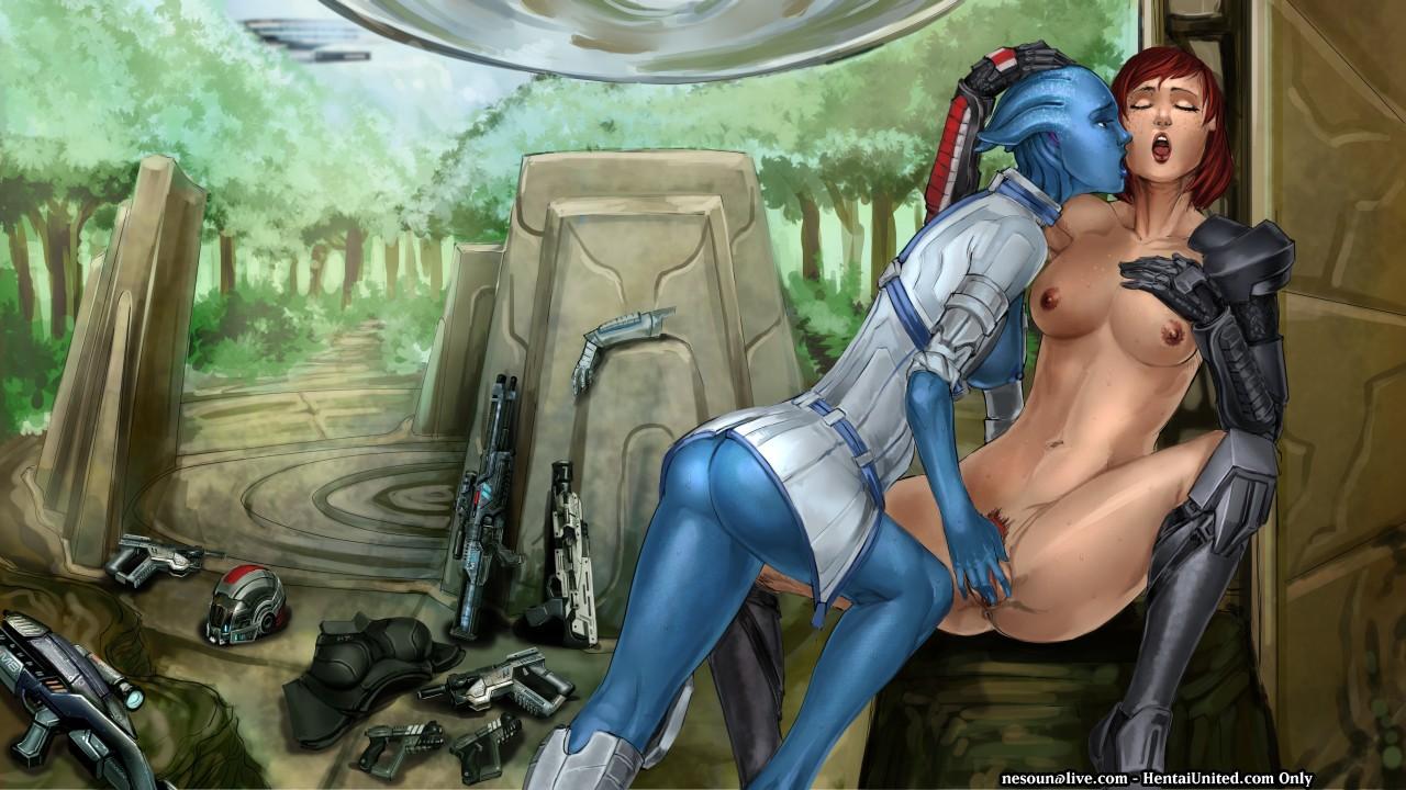 online-porno-massazh